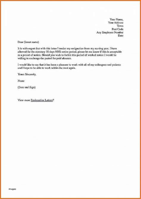 Resignation Acceptance Letter Format Australia resignation letter unique resignation letters australia resignation letters australia unique