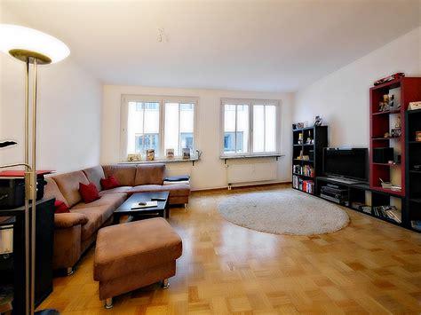 München Wohnung by Wohnung M 252 Nchen Altstadt Munich Property