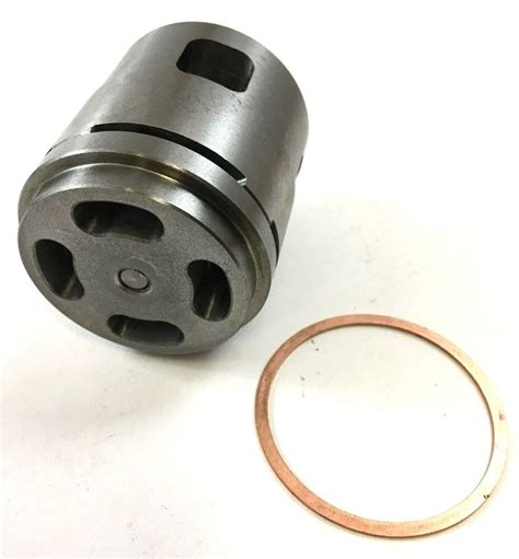 7271x quincy valve assembly discharge quincy 325 air compressor parts ebay