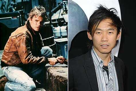 insidious movie director macgyver movie moves ahead with insidious director