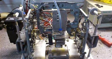 Kipas Angin Kecil Di Bawah 100 Ribu tkj class buat 3d printer sendiri di bawah 1 juta