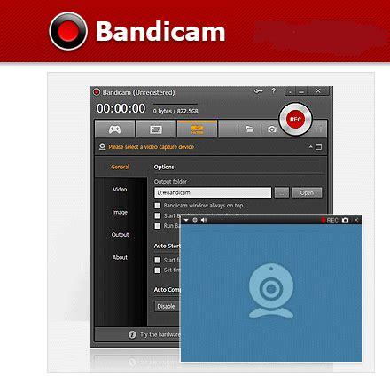 aplikasi pembuat film pendek di pc trisetiono79 blogspot com download aplikasi perekam layar
