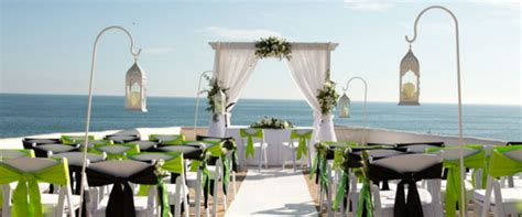 Wedding Planner Cost by Typical Wedding Planner Costs