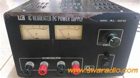Batre Log On Power Ic Advan S5e New dijual power supply ic model al3010 kondisi second normal swaradio