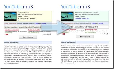 download youtube mp3 converter google chrome converter videos a m 250 sica com youtube mp3 extens 227 o de