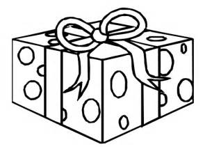 present color sheet animations a 2 z coloring pages of birthday gifts