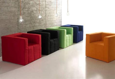 poltrona letto offerta poltrona letto comodosa poltrona letto in offerta sofa