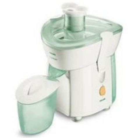 philips comfort blender juicer hr1821 10 philips