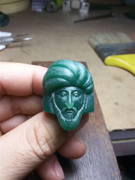tutorial wax carving 1552 best tutoriales y trabajos en cera carved wax works