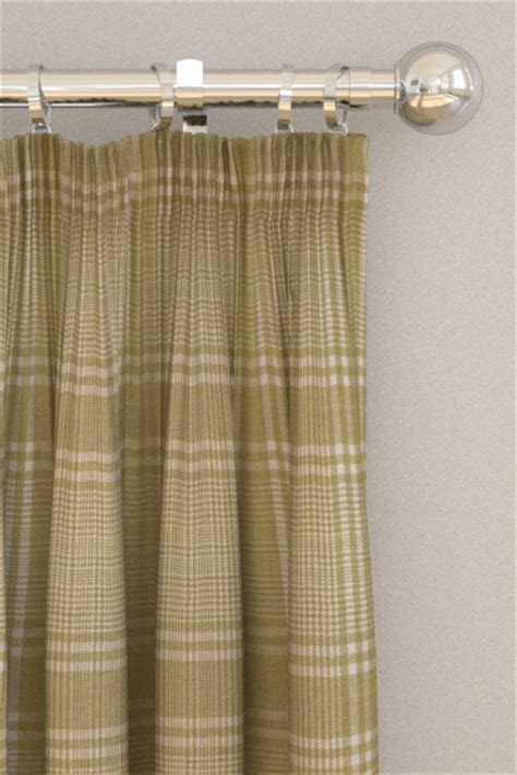 steaming curtains steamer by prestigious willow wallpaper direct
