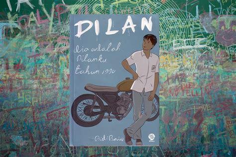 film layar lebar di indonesia yuk beli 7 novel indonesia yang diangkat ke layar lebar