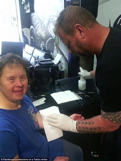 tattoo prices hamilton nz i take five minutes out of my day to keep her smiling
