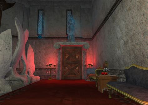 haunted house room ideas scary haunted house room ideas
