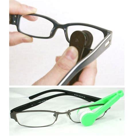 Tali Kacamata 16 Glasses microfiber glasses wiper pembersih kacamata