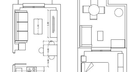 decorar un salon de 16 metros cuadrados arquitectura interiorismo c 243 mo distribuir un sal 243 n comedor
