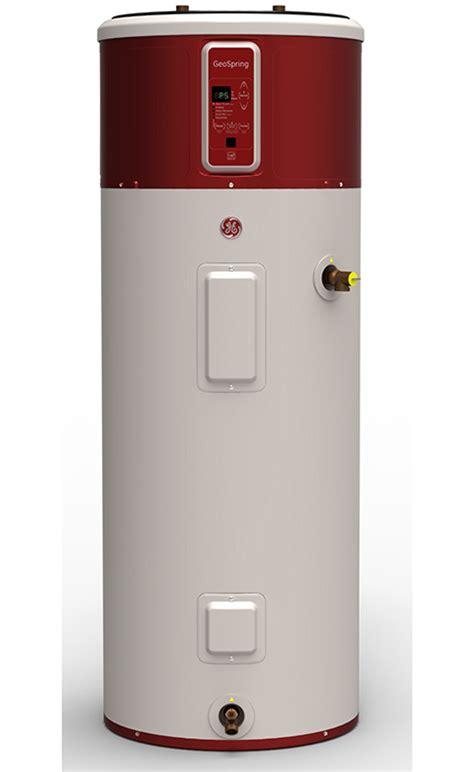 ge water heater kenmore dryer wiring diagram furthermore electric kenmore elite diagram wiring diagram