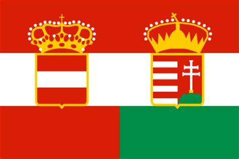 ottoman empire flag 1914 achetez le drapeau de empire austro hongrois