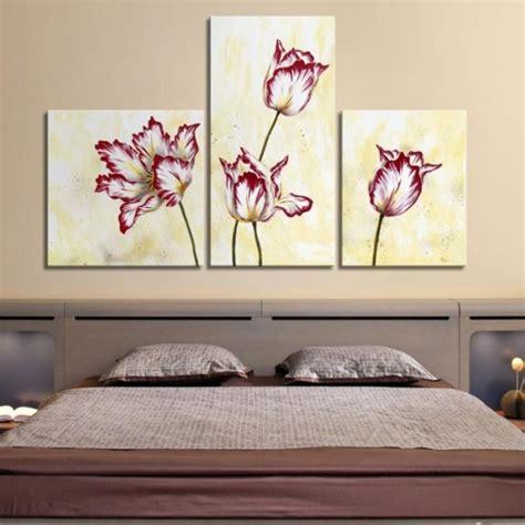cuadros para dormitorio matrimonio decoraci 211 n de casa u oficina cuadros dormitorio matrimonio
