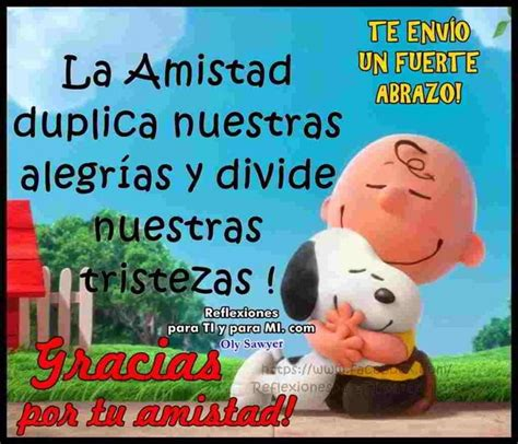 imagenes animadas amistad 9 best amistad images on pinterest buen dia christian
