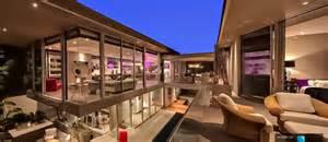 photos of aviciis new house unreal