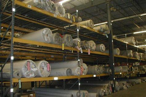 carpet racks