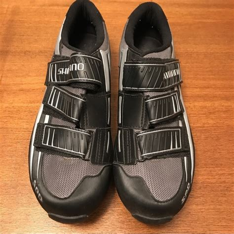 mountain bike clip shoes 67 shimano other s shimano mountain bike clip