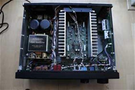 Lifier Power Mixer Betavo Bt2950 wiring diagram info 3 channel audio mixer circuit wiring diagram elsalvadorla