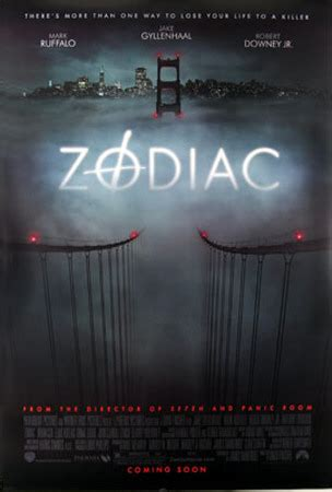 to march into hell a jake delgado thriller books zodiac forums
