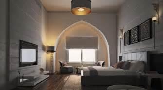 Moroccan Style Bedroom Ideas moroccan style bedroom interior design ideas