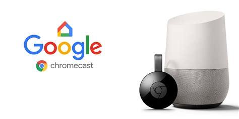 ebay google home snuggle up with this google home and chromecast bundle