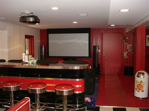 home theater designs eclectic home theater other