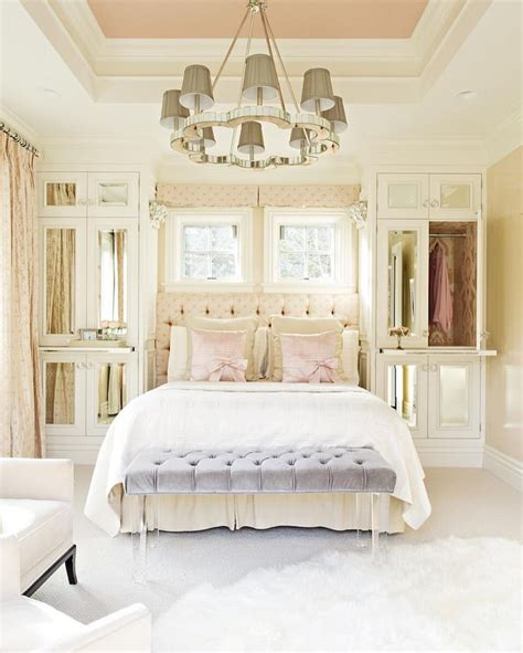 cupcakes and cashmere bedroom 429 best interiors bedrooms images on pinterest guest
