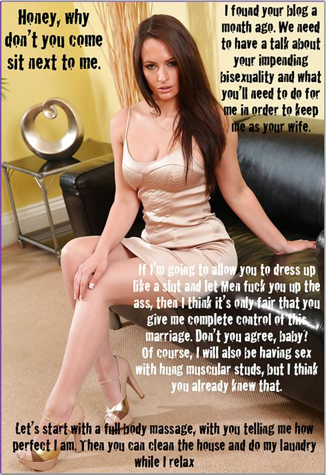 disgraced forced to marry 0755318188 captions turn you out via sissy cuckold captions 3 i love humiliating