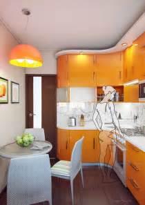 дизайн кухни 6 кв м фото с подоконником