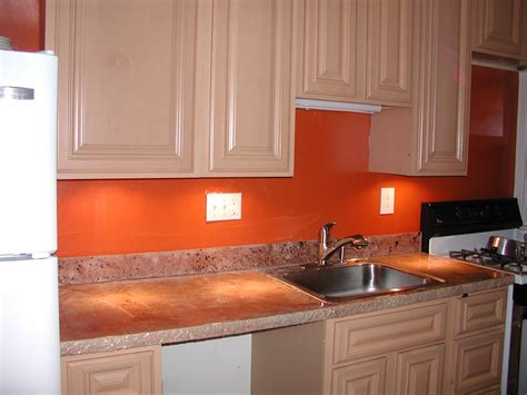 kitchen cabinet lighting options 16 kitchen cabinet lighting hobbylobbys info