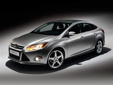 2013 ford focus price photos reviews features