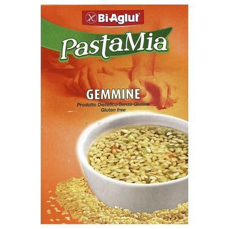 alimenti senza glutine alimenti senza glutine