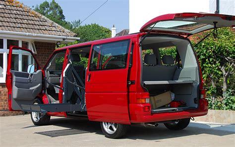 volkswagen caravelle volkswagen caravelle interior image 30