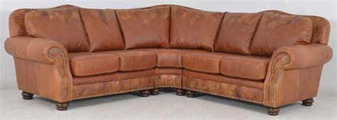 leather sofa company dallas transitional style leather sofas in dallas the leather