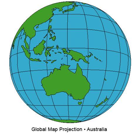 australia globe map usa county world globe editable powerpoint maps for