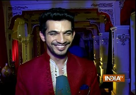 nagin new serial on colors nagin new serial on colors newhairstylesformen2014 com