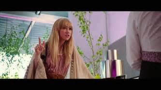 film love katie suki waterhouse shows off her acting skills in love rosie