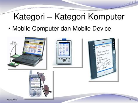 Mengenal Hardware Sofware Dan Pengelolaan Instalasi Komputer Cd pengenalan komputer