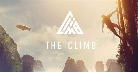 the climb vr gaming s real problem isn t price it s diversity new