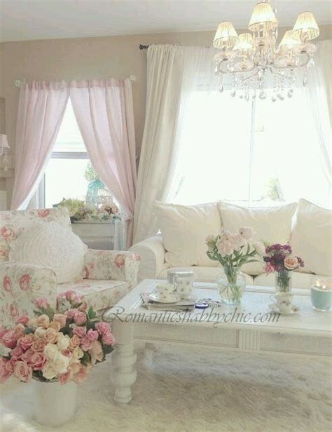 1940 best not too shabby chic images on pinterest