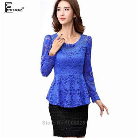 buy cheap new womens cut aliexpress com buy new fashion korean style women long