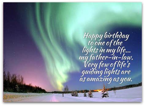 in laws in law birthday wishes in law birthday greetings