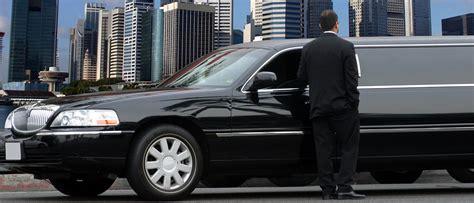 luxury limo service boston boston airport limo service