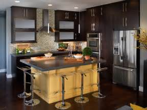 kitchen ideas hgtv painting kitchen countertops pictures options ideas hgtv