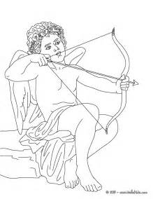 goddess of color c1w3 zeus coloring page other gods pages